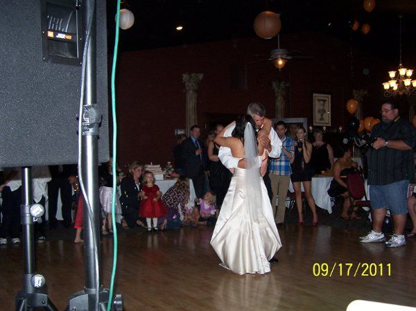 Tmx 1327875973060 043 Muscatine wedding dj