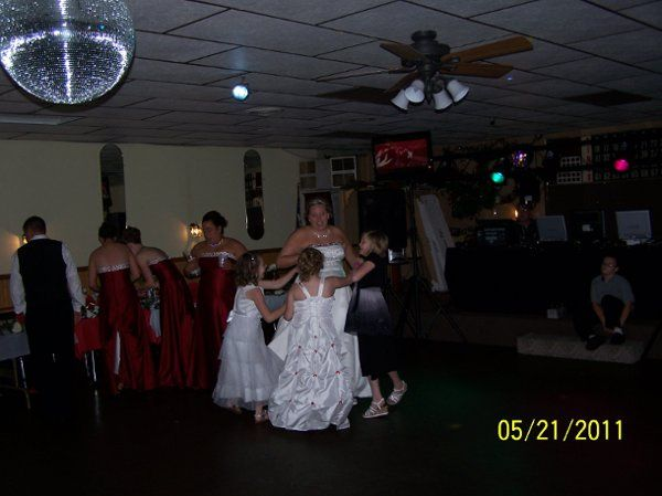 Tmx 1327880870388 1031443 Muscatine wedding dj