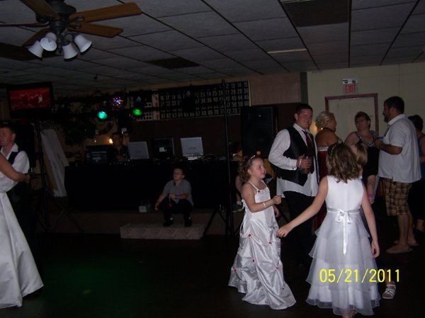 Tmx 1327880924716 1031441 Muscatine wedding dj