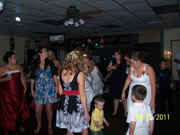 Tmx 1327881102419 1031453 Muscatine wedding dj