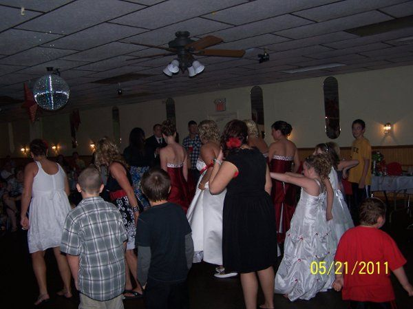 Tmx 1327881134654 1031450 Muscatine wedding dj