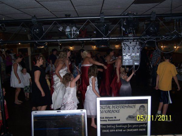 Tmx 1327881168060 1031449 Muscatine wedding dj