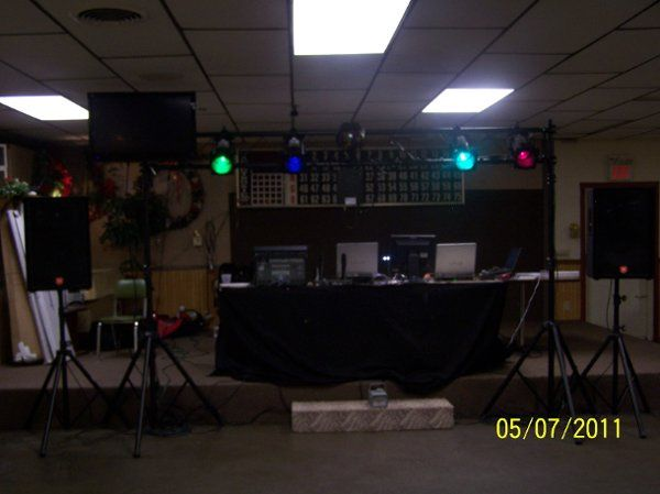 Tmx 1327881197107 1031435 Muscatine wedding dj