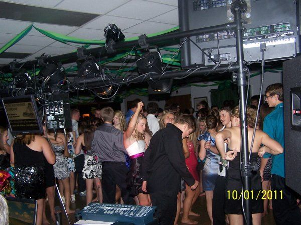 Tmx 1327884567888 061 Muscatine wedding dj