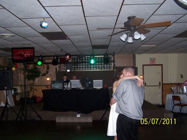 Tmx 1327888788716 1031433 Muscatine wedding dj