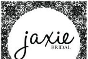 Jaxie