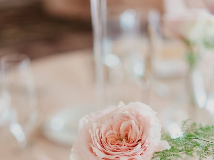 Tmx Vmp00480c 51 1977275 159493354055329 Miami, FL wedding florist