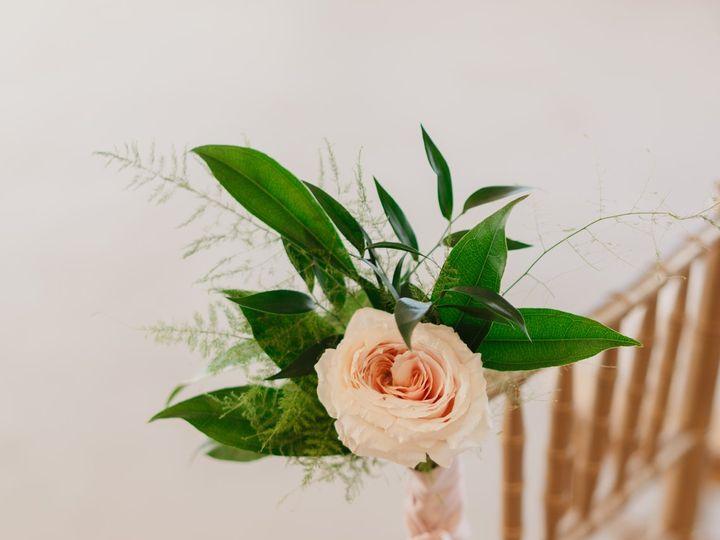 Tmx Vmp00503c 51 1977275 159493354740722 Miami, FL wedding florist