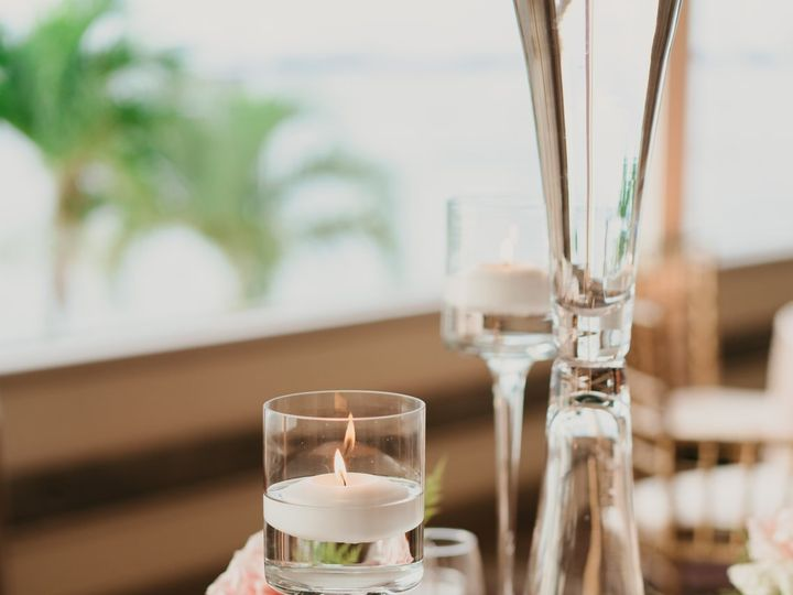 Tmx Vmp01865c 51 1977275 159493351710908 Miami, FL wedding florist