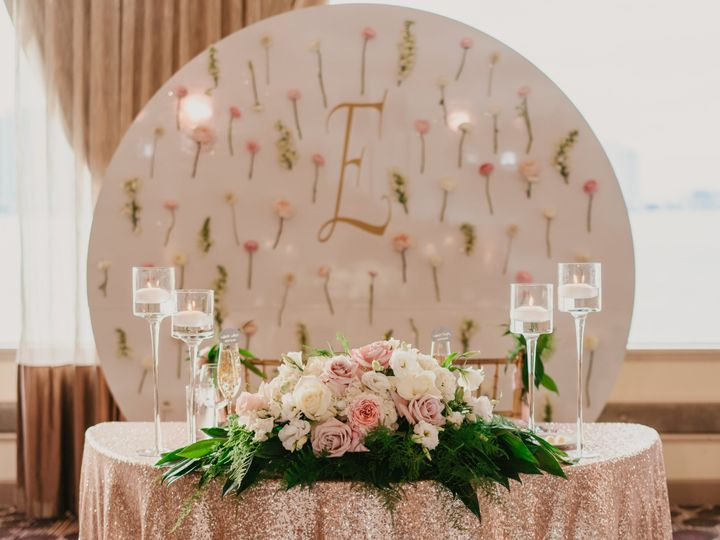 Tmx Vmp01907c 51 1977275 159493348313470 Miami, FL wedding florist