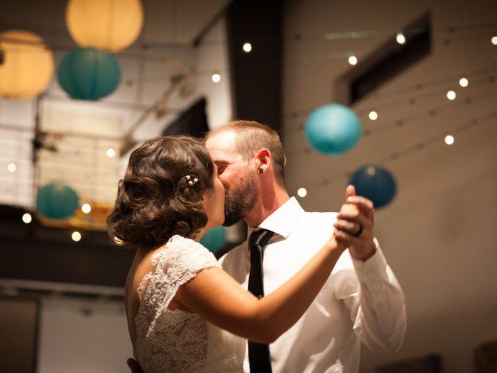 Tmx 1463106362149 Weddingwir9 Denver, Colorado wedding venue