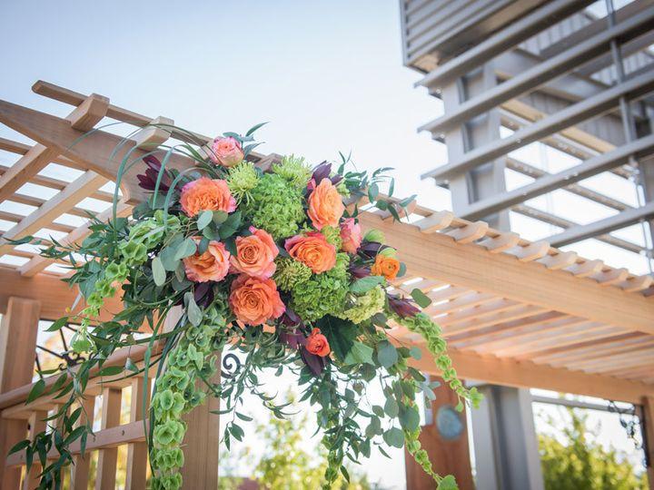 Tmx 1480131238852 Bd516 Denver, Colorado wedding venue