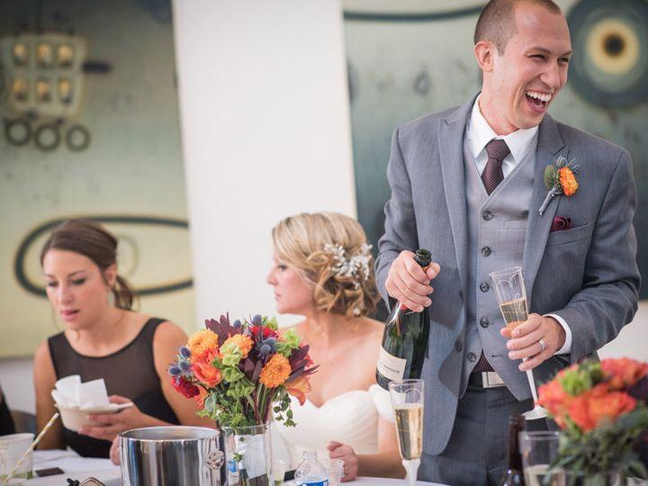 Tmx 1480131347561 Bd908 Denver, Colorado wedding venue