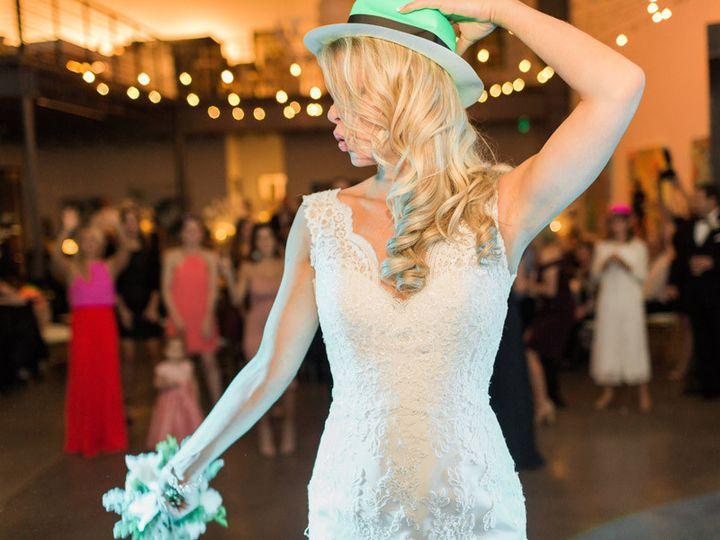 Tmx 1480131387243 1015160824 Denver, Colorado wedding venue