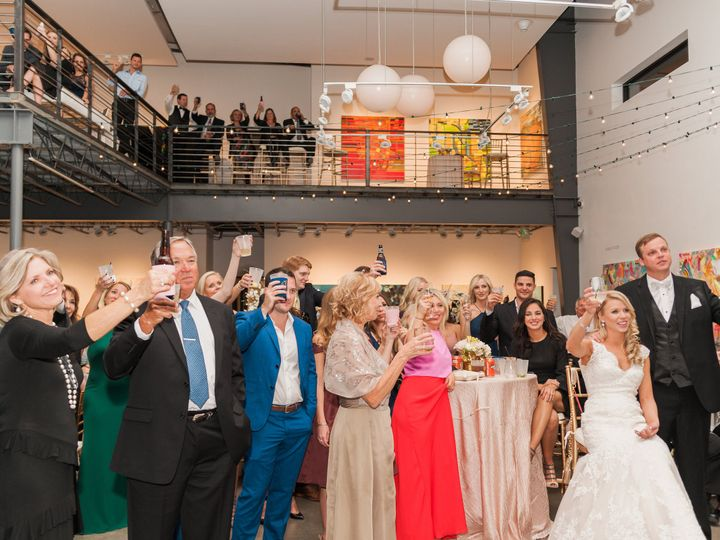 Tmx 1480131435535 1015160743 2 Denver, Colorado wedding venue