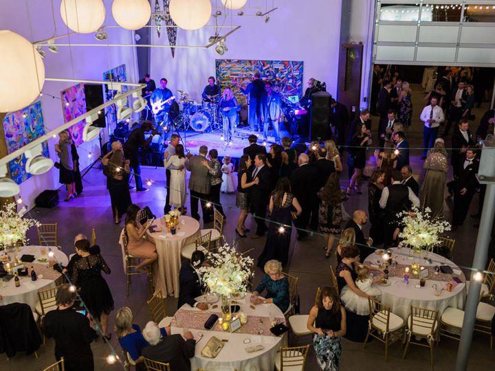 Tmx 1480131461197 1015160677 Denver, Colorado wedding venue