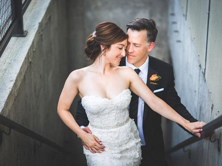 Tmx 1480131486650 Sp 1 Denver, Colorado wedding venue