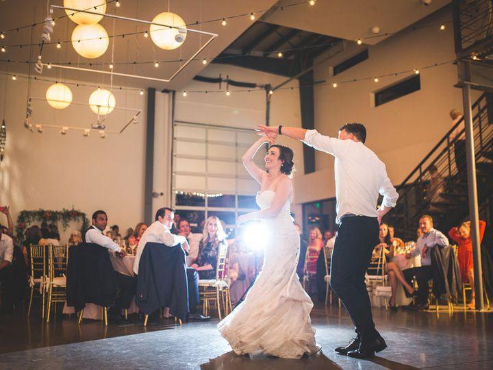 Tmx 1480131493499 Edwardssp 41 Denver, Colorado wedding venue