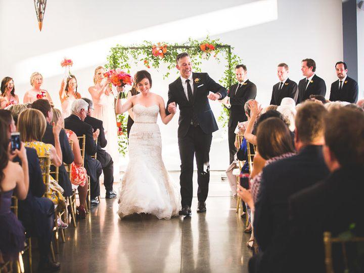 Tmx 1480131499436 Edwardssp 27 Denver, Colorado wedding venue