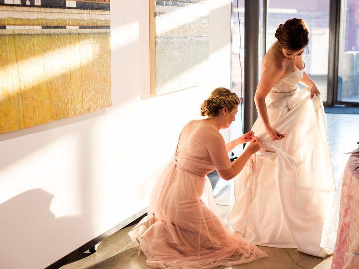 Tmx 1480131511315 Edwardsreception 231 Denver, Colorado wedding venue