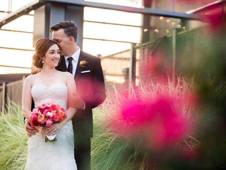 Tmx 1480131552287 Edwardsbrideandgroom 59 Denver, Colorado wedding venue