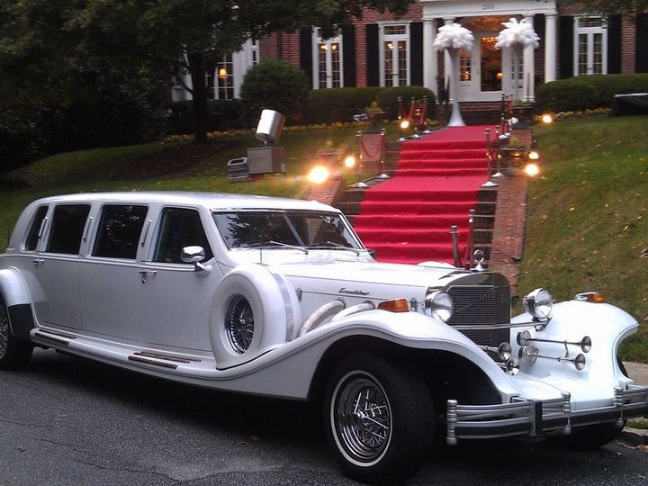 Tmx 1418868007191 Excalibur High Point wedding transportation