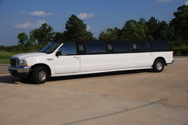 Tmx 1418868019773 Tuxedo Excursion High Point wedding transportation