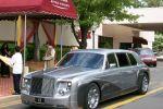 Royal Limousine image