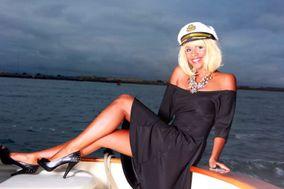 San Diego Boat Tours