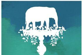 White Elephant - Dessert Stand Rentals