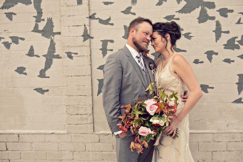 jk wedding 2015 00322