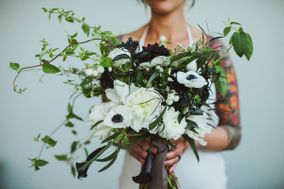 Form Floral Design