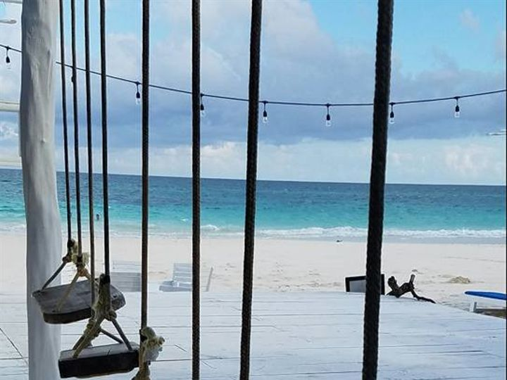 Tmx 1507952103655 Tulum Mexico Swings Douglasville wedding travel