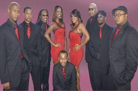 Atlanta Pleasure Band