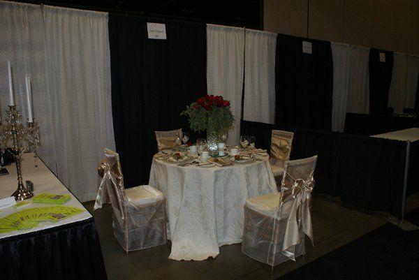 Tmx 1303400970935 DSC07852 Fredericksburg wedding rental