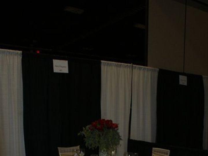 Tmx 1303400978982 DSC07853 Fredericksburg wedding rental