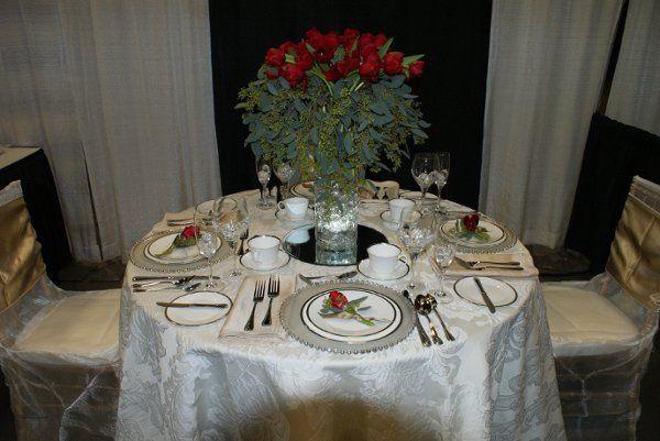 Tmx 1303400995498 DSC07854 Fredericksburg wedding rental