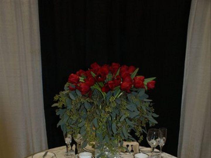 Tmx 1303401005607 DSC07855 Fredericksburg wedding rental