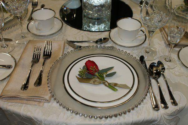 Tmx 1303401020998 DSC07856 Fredericksburg wedding rental
