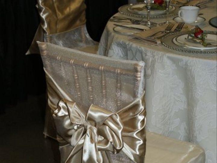 Tmx 1303401031591 DSC07857 Fredericksburg wedding rental