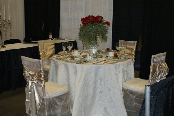 Tmx 1303401041795 DSC07858 Fredericksburg wedding rental