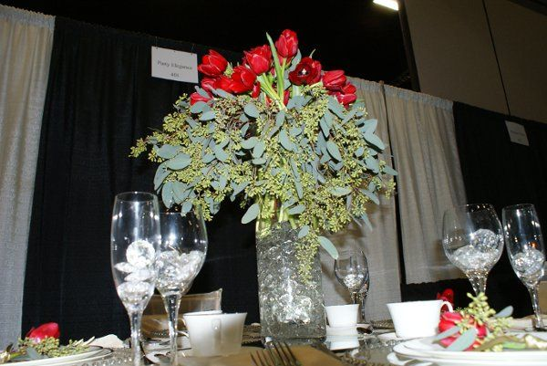 Tmx 1303401077248 DSC07861 Fredericksburg wedding rental
