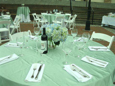 Tmx 1303401874529 IMG0775 Fredericksburg wedding rental