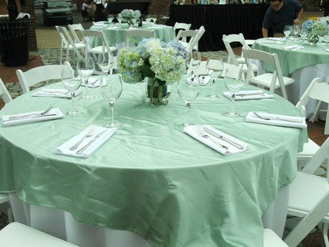 Tmx 1303401874904 IMG0776 Fredericksburg wedding rental