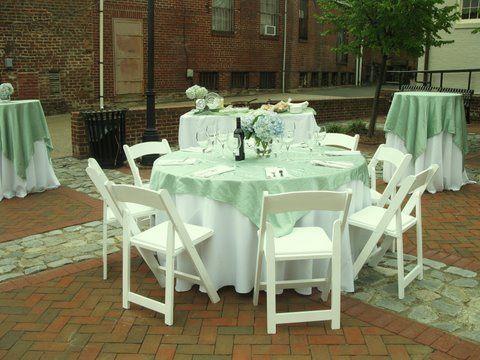 Tmx 1303401875685 IMG0778 Fredericksburg wedding rental