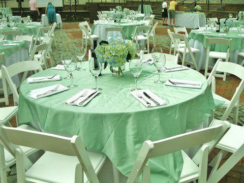 Tmx 1303401876404 IMG0788 Fredericksburg wedding rental