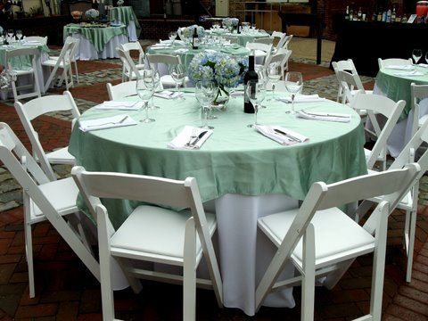 Tmx 1303401877216 IMG0793 Fredericksburg wedding rental