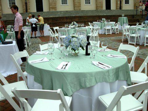 Tmx 1303401877670 IMG0794 Fredericksburg wedding rental