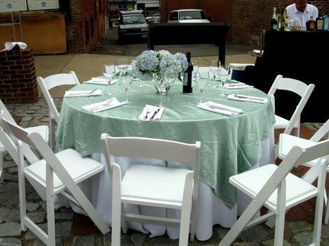 Tmx 1303401878123 IMG0796 Fredericksburg wedding rental
