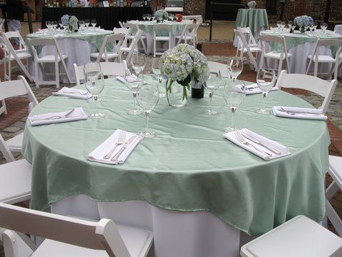 Tmx 1303401878748 IMG0802 Fredericksburg wedding rental